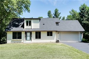 Featured picture for the property 4981181