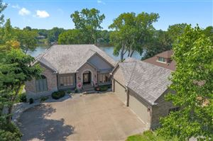 Featured picture for the property 4994183
