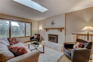 Featured picture for the property 4975191