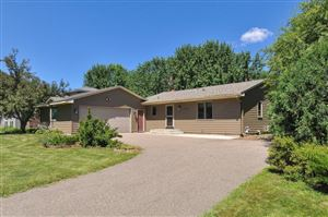 Featured picture for the property 4982191