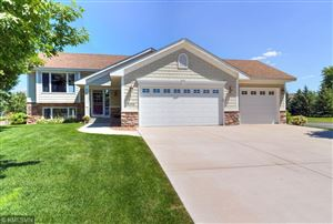 Featured picture for the property 4981192