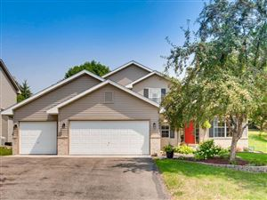 Featured picture for the property 4991196