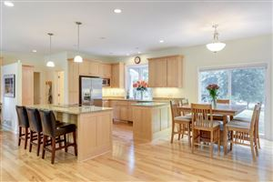 Featured picture for the property 4991220