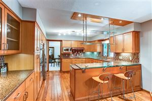 Featured picture for the property 4983239