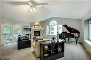 Featured picture for the property 5006240