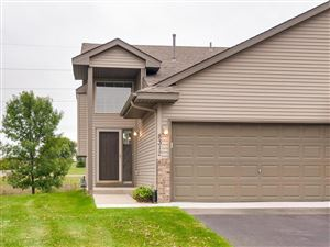 Featured picture for the property 4993256