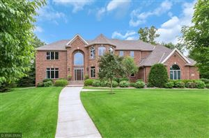 Featured picture for the property 4950281