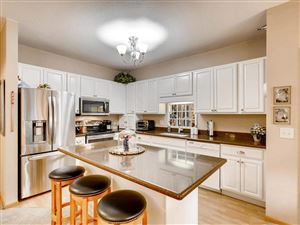 Featured picture for the property 4993287