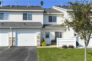 Featured picture for the property 5005340