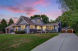 Featured picture for the property 4992342