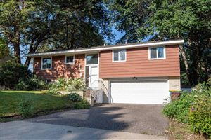 Featured picture for the property 4984343