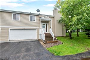 Featured picture for the property 5006360