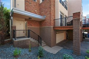 Featured picture for the property 4969363