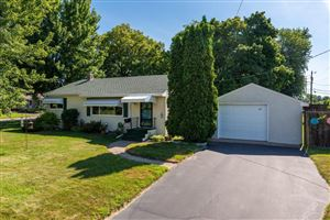 Featured picture for the property 4981367