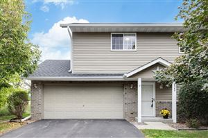 Featured picture for the property 4999400
