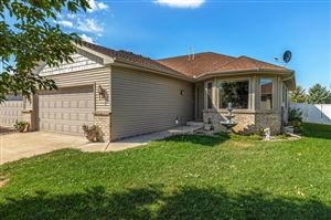 Featured picture for the property 5000404
