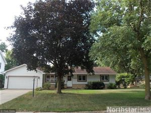 Featured picture for the property 4999409