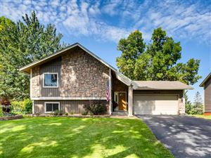 Featured picture for the property 4990411