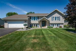Featured picture for the property 4978415