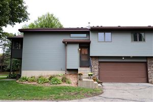 Featured picture for the property 5006437