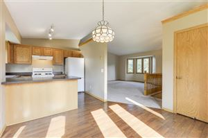 Featured picture for the property 4993444