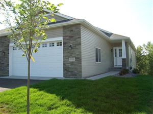 Featured picture for the property 4940474