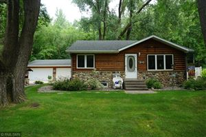 Featured picture for the property 4981487