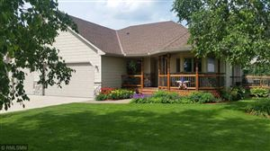 Featured picture for the property 4969499