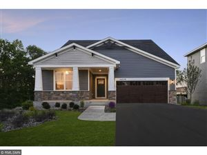 Featured picture for the property 4867528