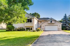 Featured picture for the property 4980554