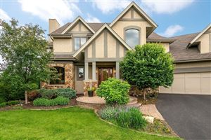 Featured picture for the property 4910569