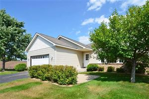Featured picture for the property 4993576