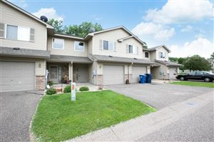 Featured picture for the property 4994577