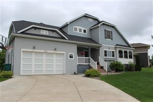 Featured picture for the property 4941579
