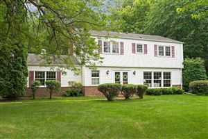 Featured picture for the property 4968603
