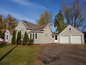 Featured picture for the property 4908630