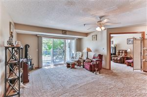 Featured picture for the property 4991681