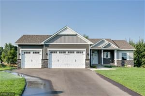 Featured picture for the property 4993718