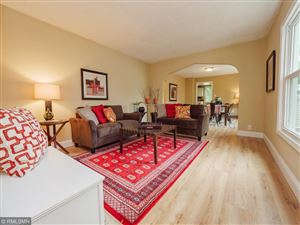 Featured picture for the property 4967720
