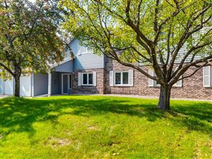 Featured picture for the property 5002727