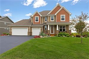 Featured picture for the property 4996728