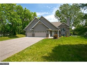 Featured picture for the property 4958797