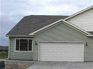 Featured picture for the property 5004800