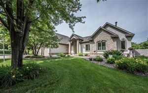 Featured picture for the property 4967806