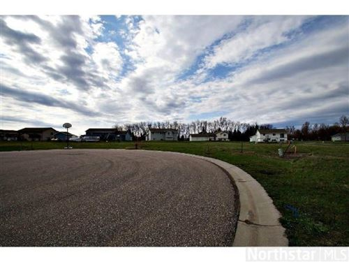 Featured picture for the property 4785818