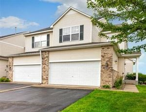 Featured picture for the property 4978823