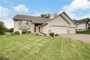 Featured picture for the property 5003823