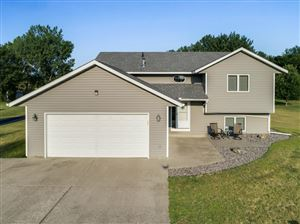 Featured picture for the property 4984829