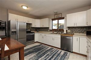 Featured picture for the property 4990859
