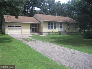 Featured picture for the property 4980868